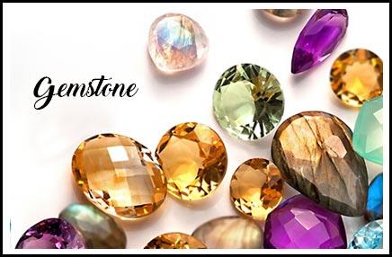 gemstones for sale birthday gemstones