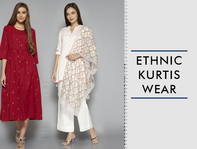 ellegent exports pvt ltd manufacturer gemstone jewelry clothing handicraft